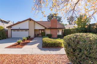 Single Family for sale in 6352 Gondola WAY, San Jose, CA, 95120