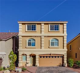 Single Family for sale in 7238 SUMMIT LAKE Court, Las Vegas, NV, 89118