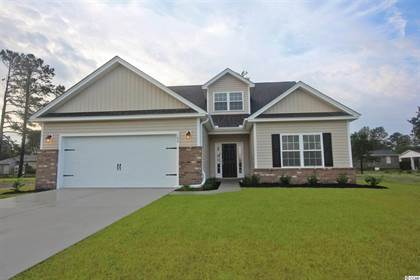 Residential Property for sale in 6013 Charlton Blvd., Georgetown, SC, 29440
