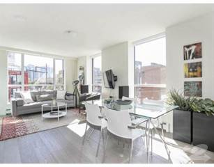 Single Family for sale in 205 189 KEEFER STREET, Vancouver, British Columbia