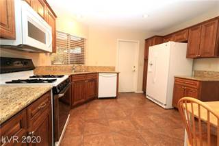 Photo of 9440 GOLD MOUNTAIN Drive, Las Vegas, NV