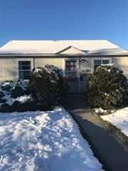 Single Family for sale in 425 E Story Street E, Bozeman, MT, 59715