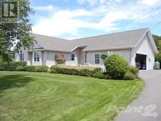 Single Family for sale in 16 Johnson Drive, Stratford, Prince Edward Island