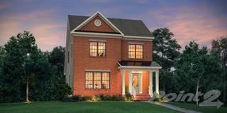 Single Family for sale in 3340 Haydenpark Lane, Henrico, VA, 23233
