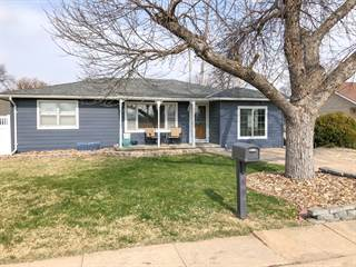 Single Family for sale in 347 Nebraska Ave., Phillipsburg, KS, 67661