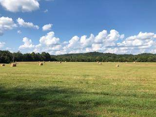 Farm And Agriculture for sale in Ac Old Pikeville Rd, Tompkinsville, KY, 42167