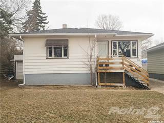 Residential Property for sale in 245 5th AVENUE NW, Swift Current, Saskatchewan