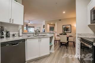 Apartment for rent in Portofino Apartment Homes, Tampa, FL, 33647