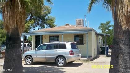 Multifamily for sale in 2233 E SUNLAND Vista, Tucson, AZ, 85713