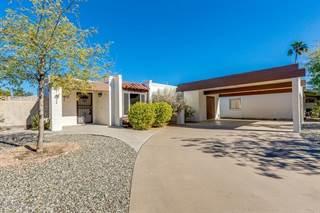 Single Family for sale in 1322 E IVYGLEN Street, Mesa, AZ, 85203