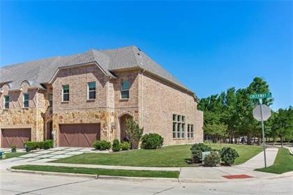 Residential Property for sale in 2717 Creekway Drive, Carrollton, TX, 75010