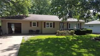 Single Family for sale in 6137 Cernech Road, Kansas City, KS, 66104