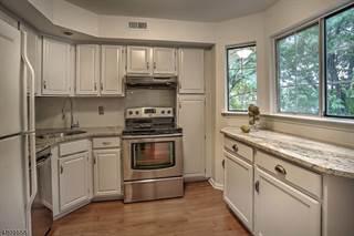 Condo for sale in 24 CROSSFIELD CT, Pluckemin, NJ, 07921
