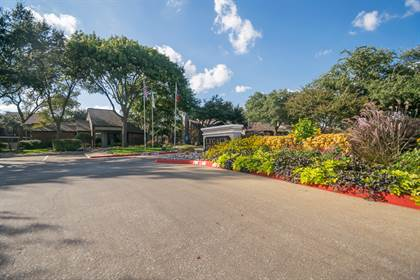 Apartment for rent in 6909 Custer Rd., Plano, TX, 75023