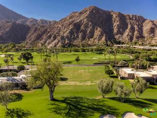 Land for sale in 75620 CARNELIAN Lane, Indian Wells, CA, 92210