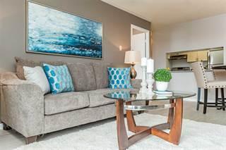 Condo for rent in 75 Ellen St 711, Barrie, Ontario