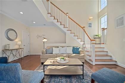 Residential Property for sale in 7231 Newport Avenue 203, Norfolk, VA, 23505