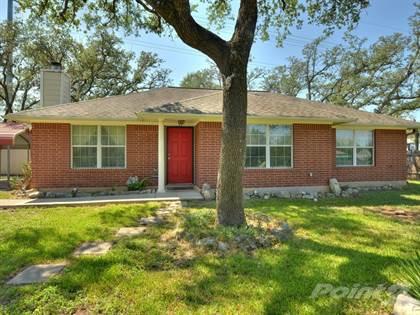 Single-Family Home for sale in 1700 Saracen Rd. , Austin, TX, 78733