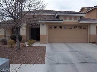 Single Family for rent in 10105 DESERT WIND Drive, Las Vegas, NV, 89144