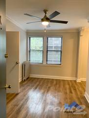 Apartment for rent in 1255 W. Bryn Mawr Ave. - 1 Bedroom - 1 Bathroom, Chicago, IL, 60640