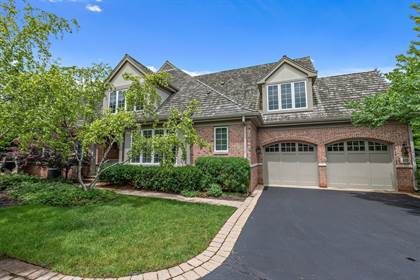 Residential Property for sale in 410 Fox Meadow Drive, Northfield, IL, 60093