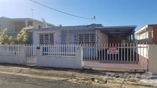 Residential Property for sale in Isabela Urb Manuel Corchado, Isabela, PR, 00662