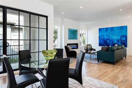 Residential Property for sale in 4119 Holland Avenue 102, Dallas, TX, 75219