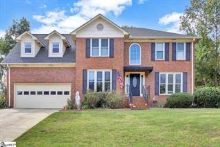 Single Family for sale in 203 Picton Place, Simpsonville, SC, 29680