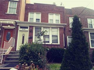 Multi-family Home for sale in 24-13 33rd Street 24-13, Astoria, NY, 11103