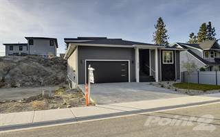 Residential Property for sale in 2737 Evergreen Drive, Penticton BC, Penticton, British Columbia