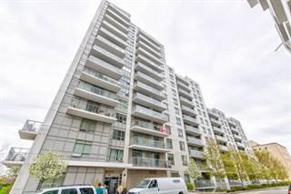 Condo for rent in 816 Lansdowne Ave 512, Toronto, Ontario, M6H4K6