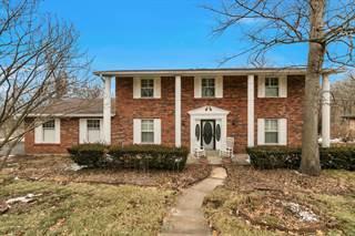 Single Family for sale in 2781 Brandenberg, Oakville, MO, 63129