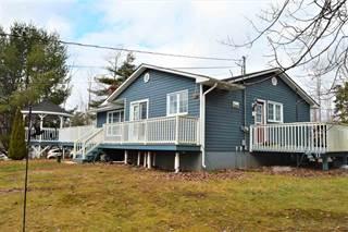 Single Family for sale in 5203 Prospect Rd, New Minas, Nova Scotia, B4N 4K1