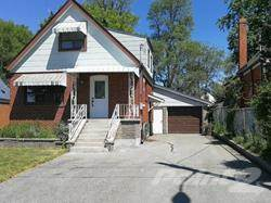 Residential Property for sale in 12 Landseer Rd, Toronto, Ontario, M1K3A7