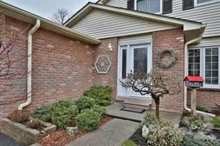 Residential Property for rent in 3238 Ulman Rd, Oakville, Ontario