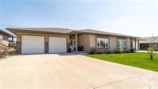 Condo for sale in 1590 4TH AVENUE NW 30, Moose Jaw, Saskatchewan, S6J 0A5