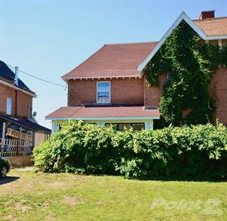 Residential Property for sale in 4855 Main Street, Dorchester, NB, Dorchester, New Brunswick, E4K 2Y1