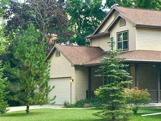 Single Family for sale in 37 S Midvale Blvd, Madison, WI, 53705