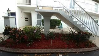 Condo for sale in 1655 S HIGHLAND AVENUE D237, Largo, FL, 33756
