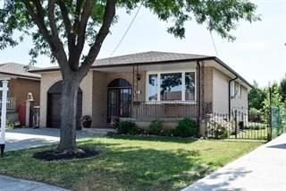 Residential Property for sale in 108 Capri Crescent, Hamilton, Ontario