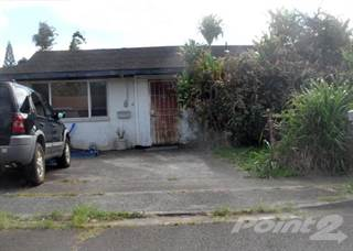 Residential Property for sale in 20 Kahope, Haiku, HI, US, Haiku-Pauwela, HI, 96708