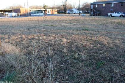 Lots And Land for sale in 0000 Jackson Street, Mountain View, AR, 72560