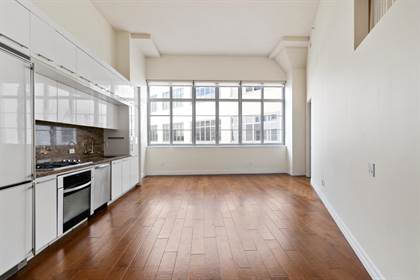 Residential Property for sale in 27-28 Thomson Ave 453, Queens, NY, 11101
