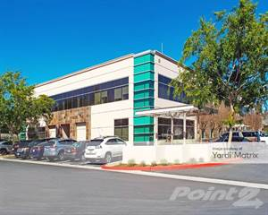 Office Space for rent in 9302 Pittsburgh Avenue - Partial 1st Floor, Rancho Cucamonga, CA, 91730