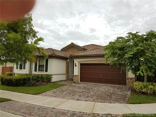 Single Family for rent in 11784 SW 153rd Pl, Miami, FL, 33196