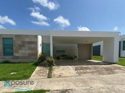 Residential Property for sale in 182 EL GIGANTE, Gurabo, PR, 00778