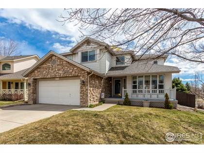 Residential Property for sale in 4600 Cloud Ct, Boulder, CO, 80301