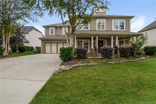 Single Family for sale in 5616 Shenandoah Drive, Waxhaw, NC, 28173