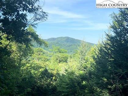 Lots And Land for sale in Tbd Johnson Farms Roads, Lansing, NC, 28643