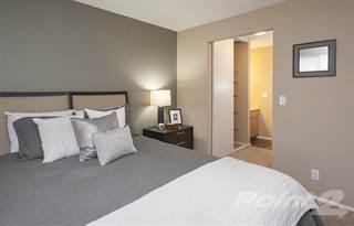 Apartment for rent in The Bridge - The Golden Gate Reno, Hayward, CA, 94545